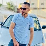 raskolhammad's Profile Photo