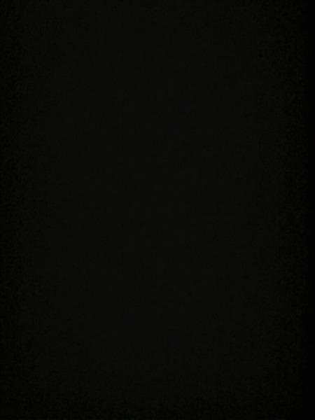 pixo____'s Profile Photo