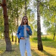 o_titova's Profile Photo