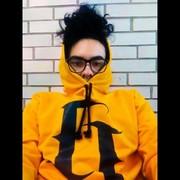 MAURO_UuU's Profile Photo