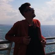 qasemf's Profile Photo