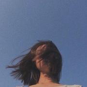iSiii77's Profile Photo
