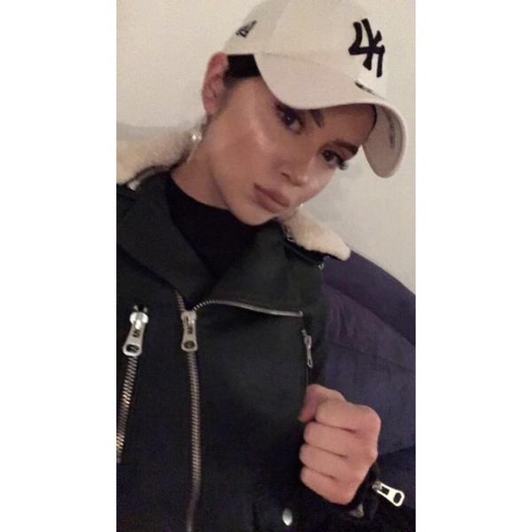 Boxinggirl97's Profile Photo