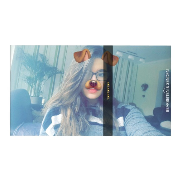 saskia_bar's Profile Photo