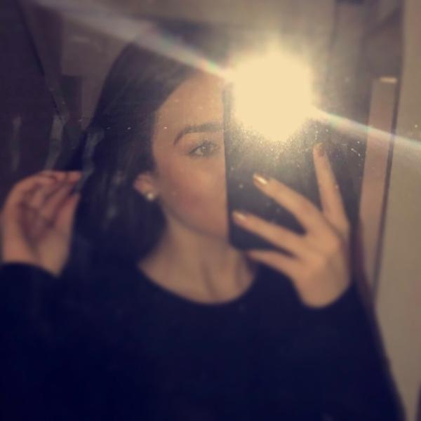 Anna_Verona's Profile Photo