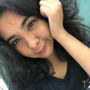 zaragoza022's Profile Photo