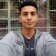 ian_suarez's Profile Photo