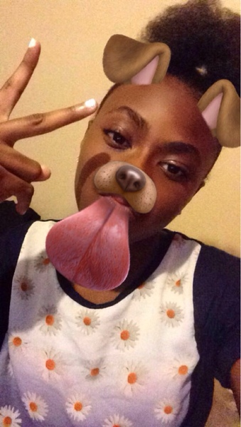 Alanna_Jordon22's Profile Photo