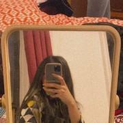 hajra_nadeem1's Profile Photo