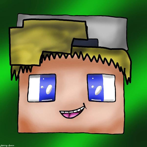 DieserMarcey's Profile Photo