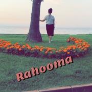 rihaam_Alaa's Profile Photo