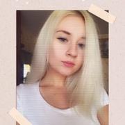 Vikaaa21_'s Profile Photo