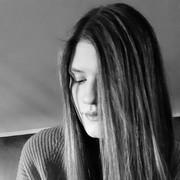 Dorotii1's Profile Photo