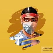mohammed_abo_atallah's Profile Photo