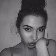 rositapesce's Profile Photo