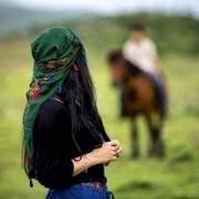 roaa_musleh6's Profile Photo