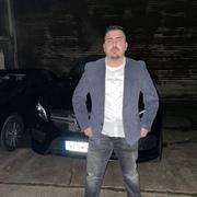 Baro_Fortysix's Profile Photo
