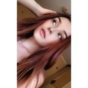 VikuteaSamenaite's Profile Photo