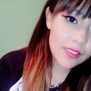 MoonzsesiithaVazqkez's Profile Photo