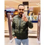 husseinbarakat11's Profile Photo