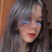 id181630152790426's Profile Photo
