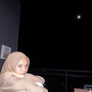 JihanAssydiqi's Profile Photo