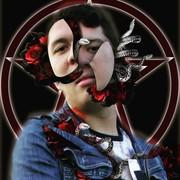 black_poisonedheart's Profile Photo
