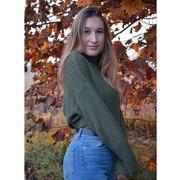 ClaudiaCemolani's Profile Photo