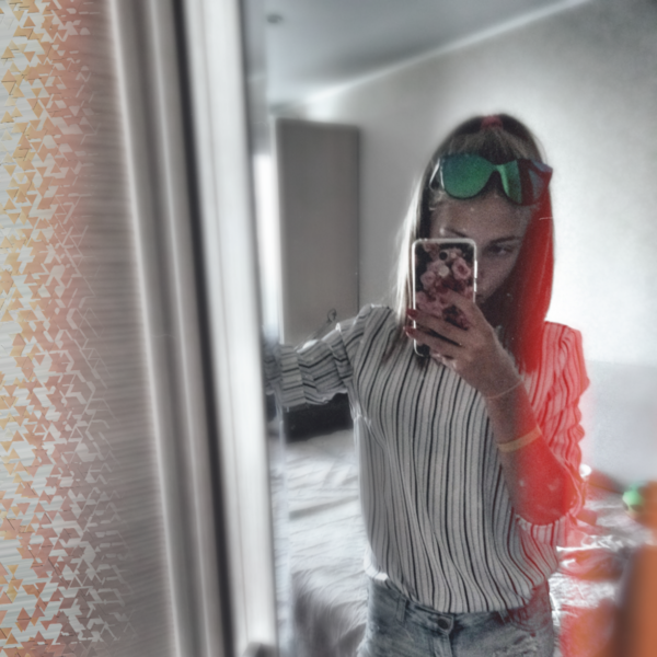 u_limerence's Profile Photo