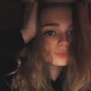 dariakolyaskina's Profile Photo