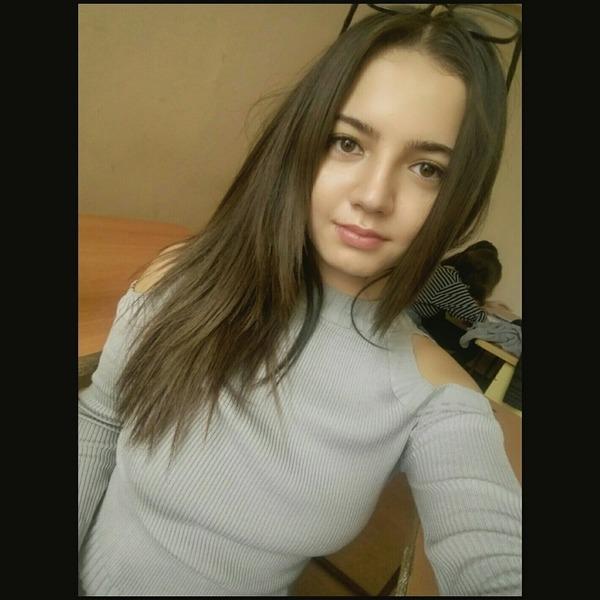 Jalya1997's Profile Photo
