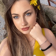 GretaLove131's Profile Photo