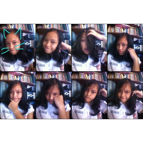 Aisyahkhumazira_'s Profile Photo