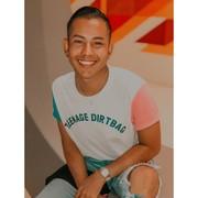 estebanvasquezelizondo52's Profile Photo