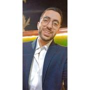 ahmedsaid917's Profile Photo