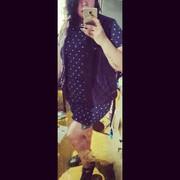 KlOeAzulcrema's Profile Photo