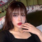 icedvelvet's Profile Photo