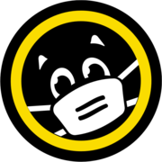 AskfmDe's Profile Photo