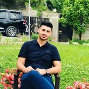 hawkar_walzy's Profile Photo