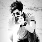 oarslanrajpoot's Profile Photo