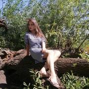 mignonete9917's Profile Photo