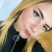 m_martorelli's Profile Photo