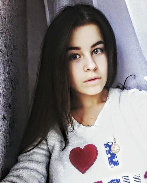 olenkayavna's Profile Photo