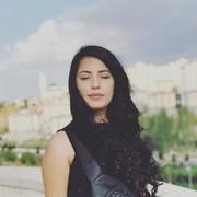 Elzem0's Profile Photo
