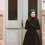 huda_albakhet's Profile Photo