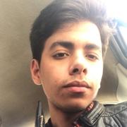 MahmoudMElsaQa's Profile Photo