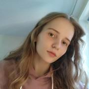 lizaveta_bespalova's Profile Photo