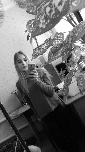 ttsygankova99's Profile Photo