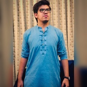 ibrahimkhalid1428's Profile Photo