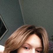 xszopelx's Profile Photo